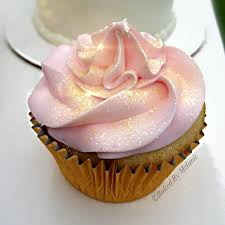 where to buy edible glitter best 25 glitter cupcakes ideas on gold cupcakes ruby
