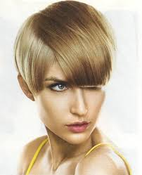 short wedge haircut pictures best short wedge bob hairstyles