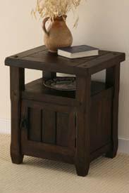 dark wood side table mango furniture baku dark furniture indian mango wood furniture dark
