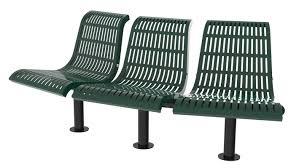 polysteel outdoor furniture