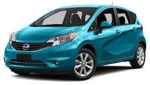 nissan finance rates canada browse our inventory oakville nissan in oakville on