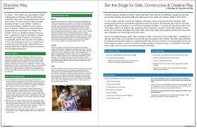 blueprint for early literacy children u0027s literacy initiative