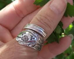 hippie wedding ring hippie wedding ring etsy