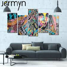 Gifts For Home Decoration Wall Ideas Bohemian Rhapsody Wall Art Bohemian Wall Art Ideas