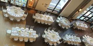 wedding venues grand rapids mi grand rapids museum weddings get prices for wedding venues