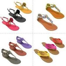 Footwear Womens Footwear In Bhopal Madhya Pradesh Ladies Footwear