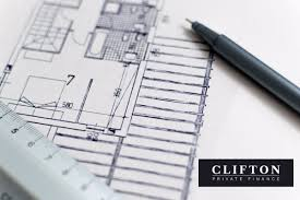 clifton private finance development exit finance development finance options for inexperienced property developers