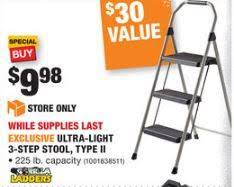 2016 home depot black friday sale the home depot black friday ad is available best deal