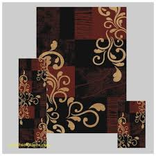 Area Rug And Runner Sets Area Rugs Area Rug And Runner Sets Area Rug And Runner