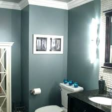 Yellow And Grey Bathroom Ideas Blue And Yellow Bathroom Realvalladolid Club