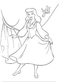 1105 coloring pages kids images