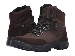 womens boots brisbane buy ecco boots cheap 100 authentic ecco boots