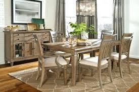 rustic dining room tables and chairs small rustic dining table rustic dining room table sets polished
