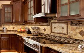 in stock cabinets lowes concord cabinets lowes cabinet home depot