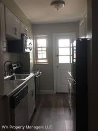 kitchen cabinets charleston wv memsaheb net