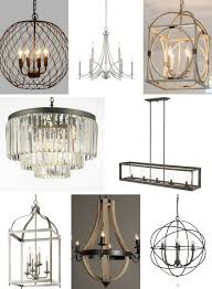 Chandelier Ideas The 25 Best Cheap Chandelier Ideas On Pinterest Cheap Light