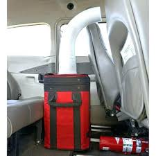 cigarette lighter fan autozone autozone portable air compressor nice design ideas air pump for
