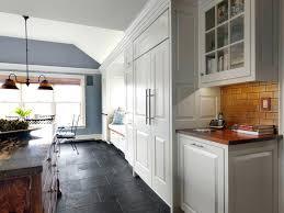 couleur meuble cuisine peinture cuisine meuble couleur mur cuisine grise peinture meuble