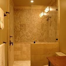 home depot shower glass doors bathtub sliding glass doors mirror shower door for bathtubs home