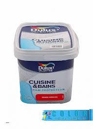 dulux cuisine et bain cuisine dulux cuisine et salle de bain luxury fresh dulux