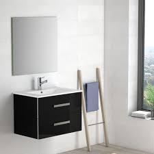 28 Bathroom Vanity eviva geminis 28