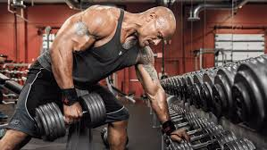 5 reasons you need to one arm db row muscle u0026 fitness