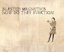 Bayeux Tapestry Meme - bayeux tapestry meme 5 by forgetfulrainn on deviantart