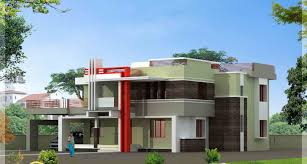 Kerala Home Design May 2015 Awesome New Model Home Plans Pictures Kaf Mobile Homes 32011