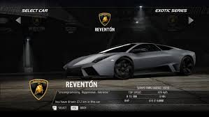 lamborghini reventon crash steam community guide need for speed pursuit pc how