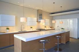 cuisine silestone plan de travail cuisine en blanc quartz ou corian house