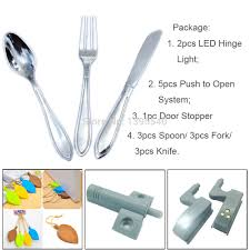 Kitchen Cabinet Door Stoppers by Compare Prices On Push Open System Online Shopping Buy Low Price