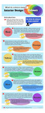 What Color Is An Orange 63 Best Learn About Colour Images On Pinterest Colors Color