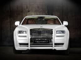 rolls royce white rolls royce white ghost images wallpapers and photos