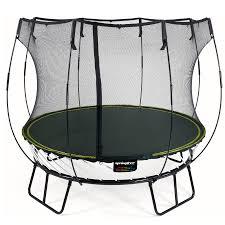 unique backyard trampolines backyard trampolines ideas u2013 design