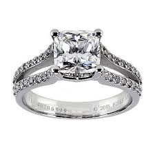 engagement rings dallas remarkable engagement rings in dallas 14 for home pictures with