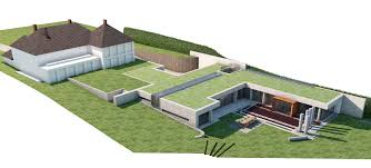 Contemporary House Plans Free Underground House Plans I Want To Build A Home Like This I Could