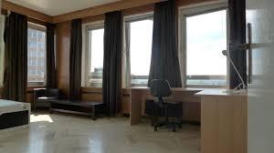 louer une chambre au luxembourg chambre à louer en location à luxembourg ville haute à 750
