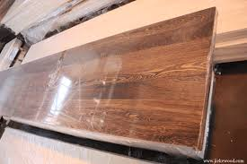 wenge edge glued butcher block countertops jieke wood we produce high quality wenge wood edge glued butcher block countertops kitchen worktops table tops bar tops island tops benchtops workbench tops