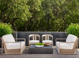 Where To Find Cheap Patio Furniture by Sutherland Furniture Luxury Outdoor Furniture And Indoor Accessories