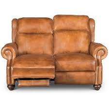 rc willey has reclining loveseats for your living room