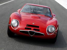 4590 best alfa romeo images on pinterest cars vintage cars and