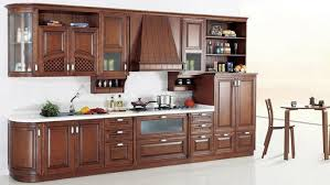 Kitchen Cabinets Charming Kitchen Cabinet Set Design Astonishing - Kitchen cabinet sets