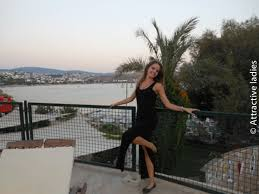 Best russian dating site catalogs online   dating   Pinterest