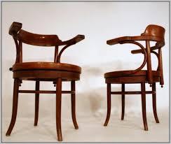 Thonet Sofa Thonet Thonet Nr 14 Bentwood Chair Step 3d Cad Model Grabcad The