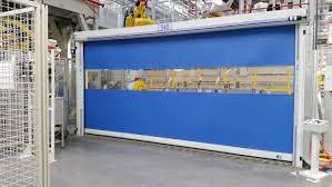 Garage Door Safety Features by 20160213 100200 Jpg Format U003d1500w