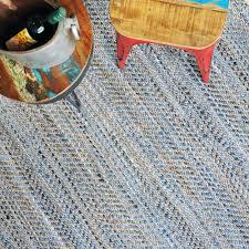 Cotton Flat Weave Rug Rugs Byron Flatweave Rug