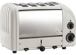 Glen Toaster Best 25 Contemporary Toasters Ideas On Pinterest Modern