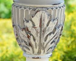 273 best cece caldwell images on pinterest clay paint furniture