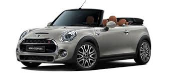 bmw open car price in india mini cooper convertible price check november offers review