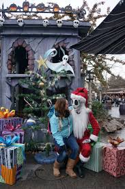 christmas at disneyland paris top 10 moments
